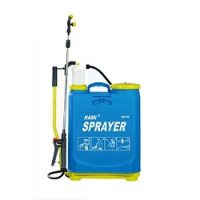 Knapsack Hand Sprayer AP-20 new