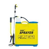 Knapsack Hand Sprayer AP-20Y