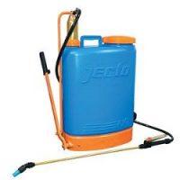 Knapsack Hand Sprayer JECTO AP-20J