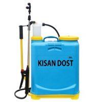 Knapsack Kisan Dost KD-20L