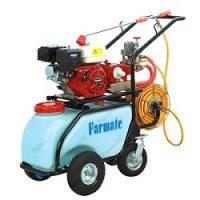 Power Sprayer AP-50