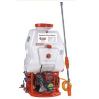 Power Sprayer AP-708