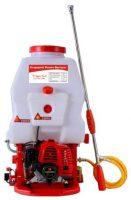 Power Sprayer AT-708