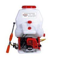 Power Sprayer TF-708