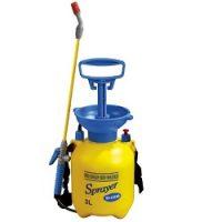 Pressure Sprayer AP-3