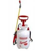 Pressure Sprayer AP-4