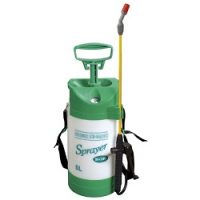 Pressure Sprayer AP-5