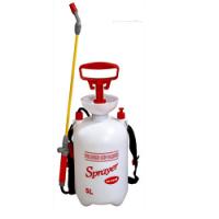 Pressure Sprayer AP-5B