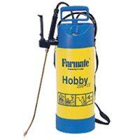 Pressure Sprayer AP-5H