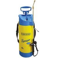 Pressure Sprayer AP-8