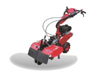 power-tiller-650-1