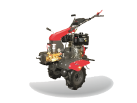 power-sprayer-1